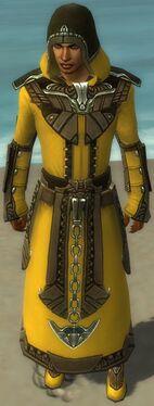 Dervish Asuran Armor M dyed front.jpg