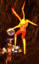 FlameDjinn.jpg