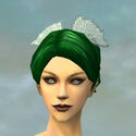 Formal Attire F dyed head front.jpg