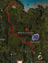 Inquisitor Lashona map.jpg