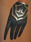 Mesmer Monument Armor F gloves.jpg