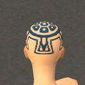 Monk Monument Armor F dyed head back.jpg