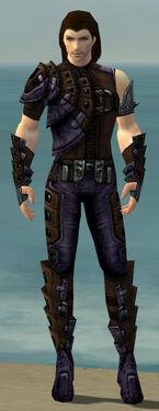 Ranger Obsidian Armor M dyed front.jpg