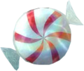 Candycaneshield.png