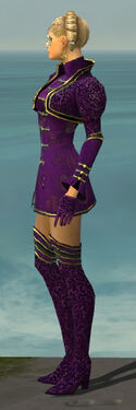 Mesmer Canthan Armor F dyed side.jpg