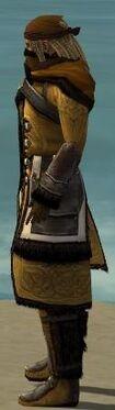 Ranger Norn Armor M dyed side alternate.jpg