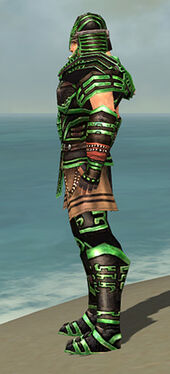 Warrior Ancient Armor M dyed side.jpg