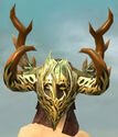 Agent of Balthazar F dyed head front.jpg