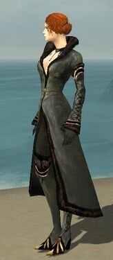 Mesmer Norn Armor F gray side.jpg