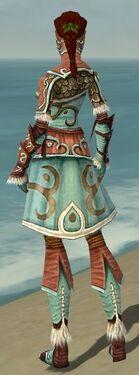 Ranger Elite Canthan Armor F dyed back.jpg