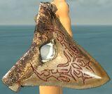 Sharktooth Shield.jpg