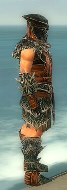Warrior Luxon Armor M gray side.jpg