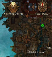 Afflicted Guardsman Chun map.jpg