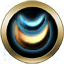 Dervish-icon-PogS-64.png