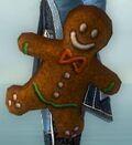 Gingerbread Focus.jpg
