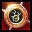 Glyph of Immolation.jpg