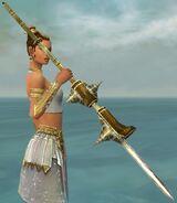 Guardian Spear.jpg