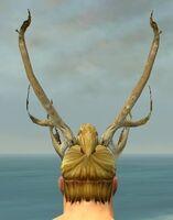 Great Horns of Grenth gray back.jpg