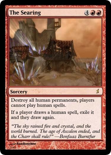 RT's The Searing Magic Card.jpg