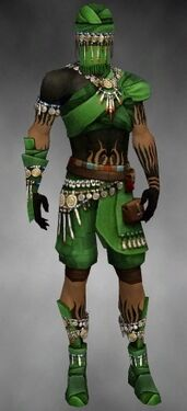Ritualist Luxon Armor M dyed front.jpg