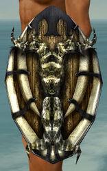 Ancient Shield.jpg