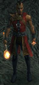 Blade Warrior Olivio.jpg
