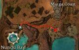 Bubahl Icehands map.jpg