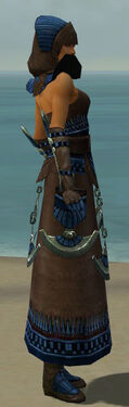 Dervish Ancient Armor F dyed side.jpg
