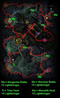 Domain of Secrets map.jpg