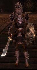 Gedrel of Ascalon.jpg