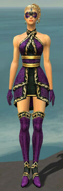 Mesmer Shing Jea Armor F dyed front.jpg