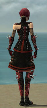 Necromancer Canthan Armor F dyed back.jpg