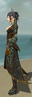 Necromancer Monument Armor F dyed side.jpg
