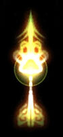 Ranger-pawandarrow-animation.jpg