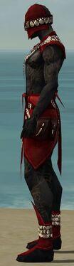 Ritualist Kurzick Armor M dyed side.jpg