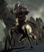 Shrieker of Dread.jpg