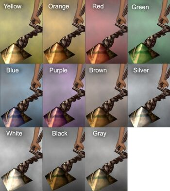 Spinal Staff Dye Chart.jpg