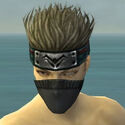 Assassin Ancient Armor M gray head front.jpg
