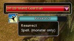 Resurrect (Monster Only).jpg