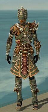 Ritualist Elite Imperial Armor M gray front.jpg