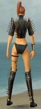 Assassin Exotic Armor F gray chest feet back.jpg