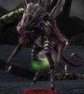 Demonic Fortune Teller.jpg