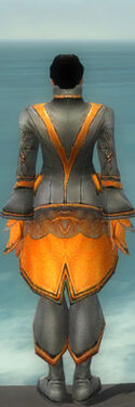 Elementalist Kurzick Armor M dyed back.jpg