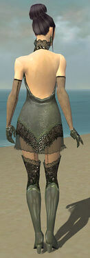 Mesmer Elite Enchanter Armor F gray back.jpg