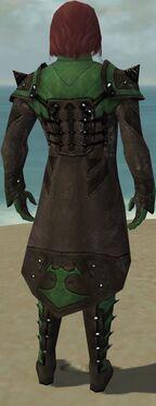 Mesmer Obsidian Armor M dyed back.jpg