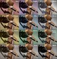 Bonecage Scythe dye chart.jpg