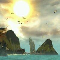 Divinity Coast (outpost).jpg