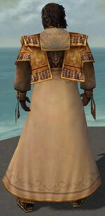 Dunkoro Armor DajkahInlet Back.jpg