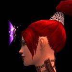 Elementalist Vabbian Everlasting Eye F side.jpg