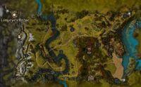 Grothmar Wardowns map.jpg